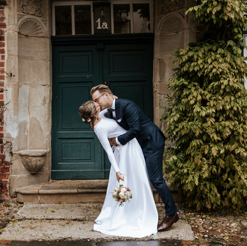 Wie finde ich meinen Hochzeitsfotografen?