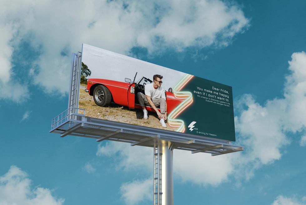Adversiment-Billboard-mockup-vol4.jpg