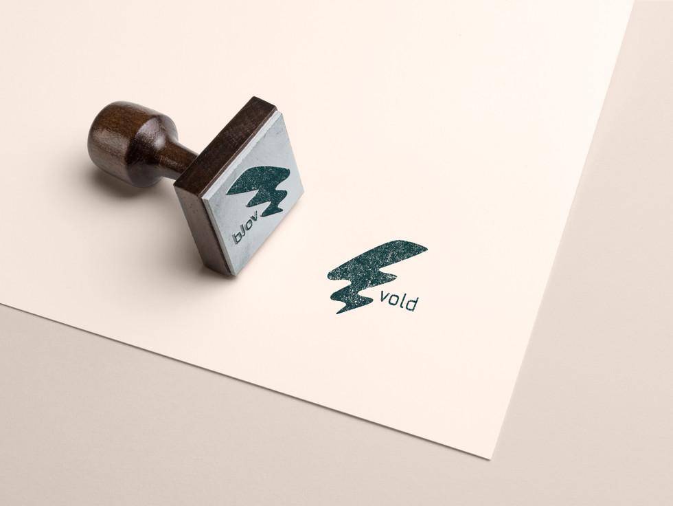 Rubber Stamp PSD MockUp 31.jpg