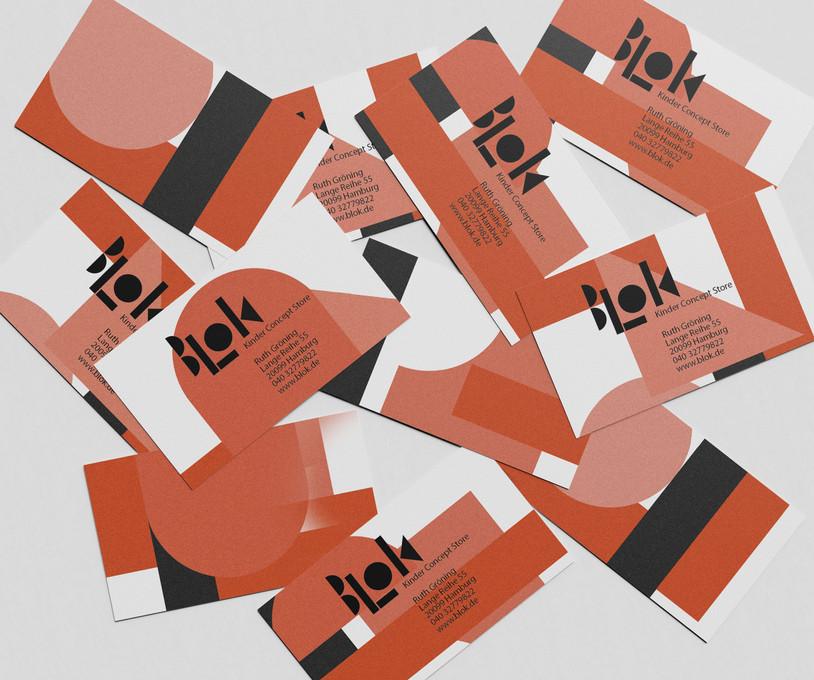 visitenkarten-kombo Kopie.jpg