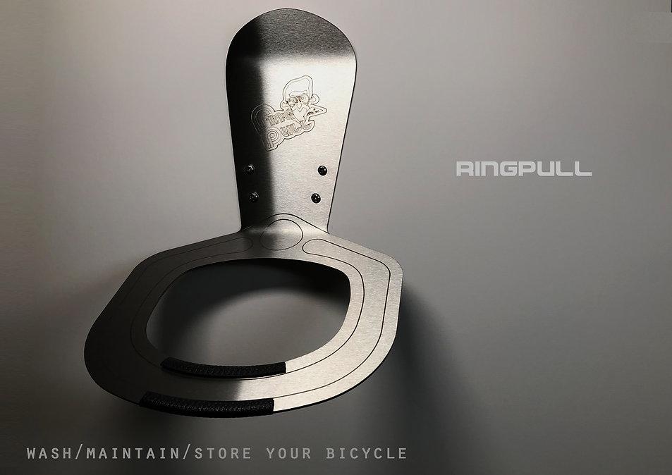 ringpull_cover.jpg