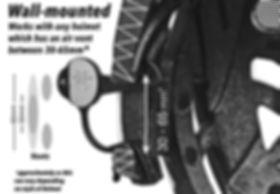 helmetor in a van_edited-1.jpg