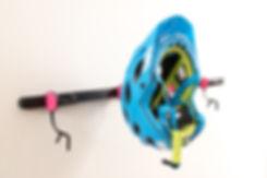 Helmetor-0156.jpg