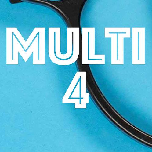 Multi 4