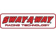 Sway-A-Way-Racing-logo.jpg
