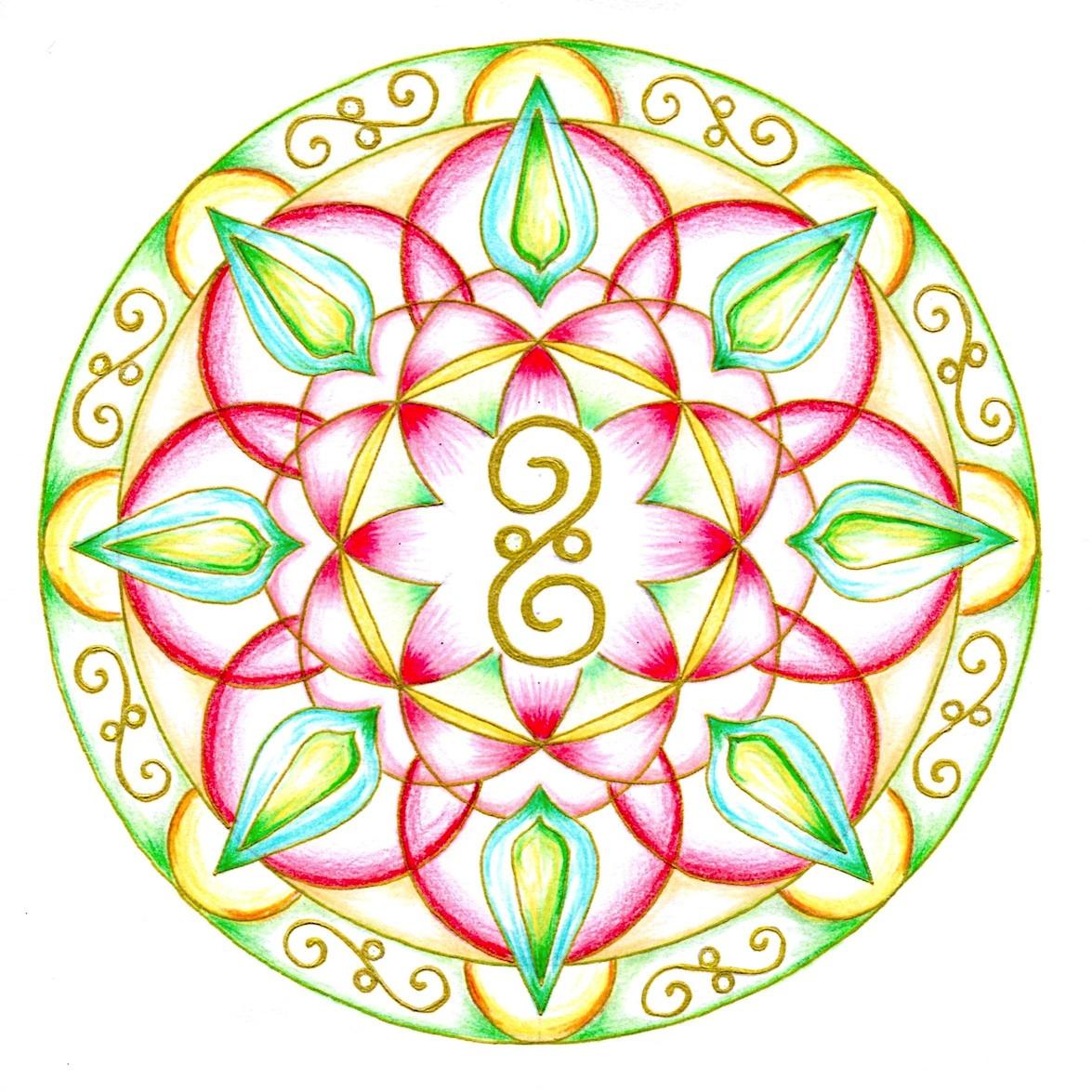 symbolsmall.jpg