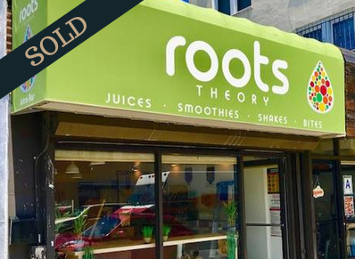 roots theory sold website.png