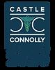 CC 2020 Logo.png