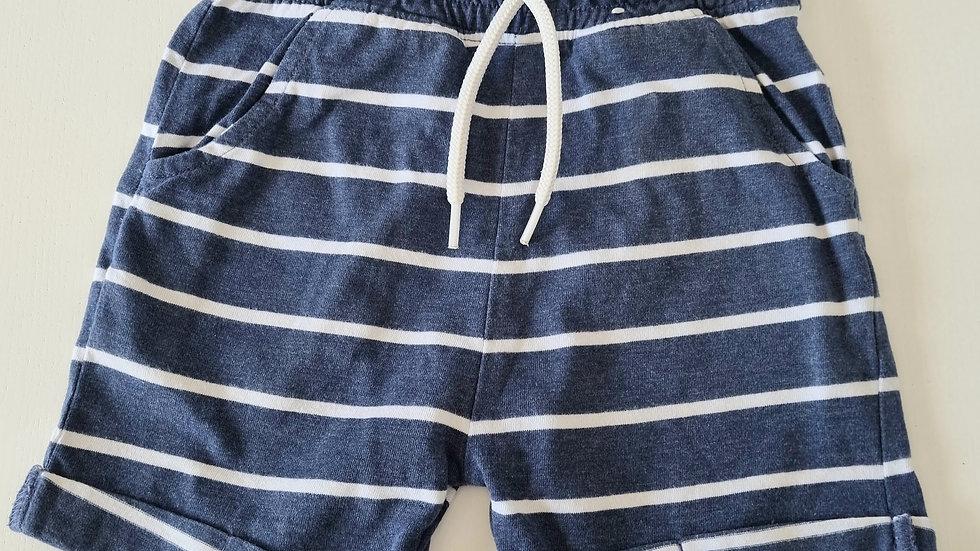 18-24m Tu Shorts (Preloved)