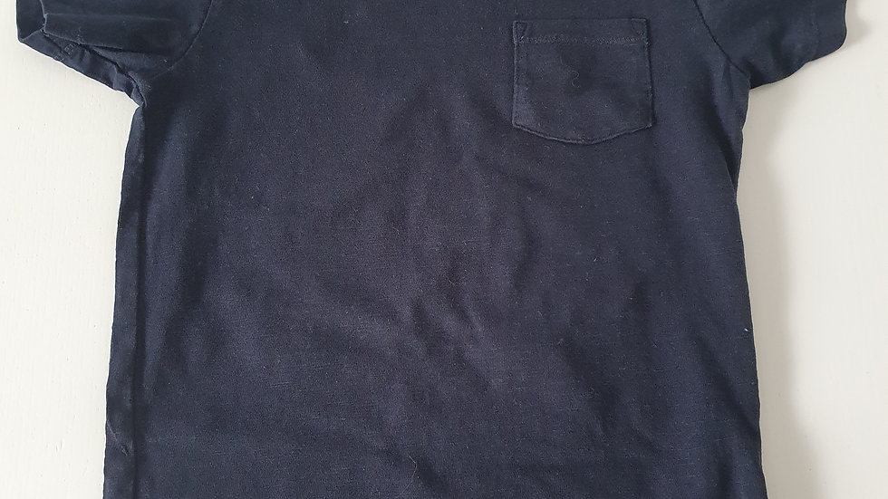 2-3 Years Next T-shirt (Pre-loved)