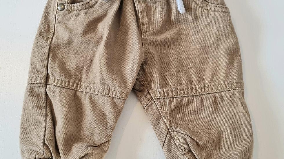 3-6m F&F Jean's (Preloved)