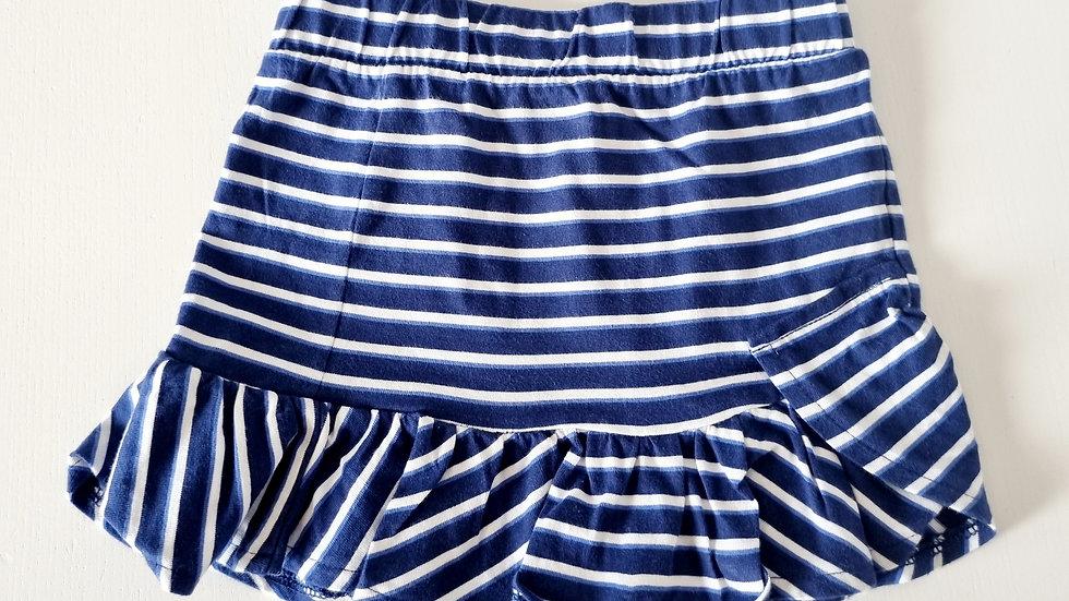 2-3 Years TU Skirt ( Pre-loved)