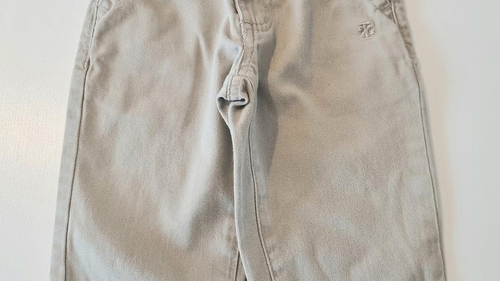 12m Izod Trousers (Preloved)