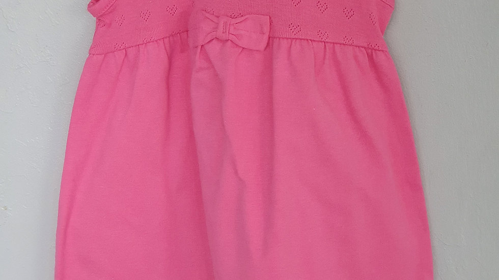 3-6 Month George Dress (New without tags)
