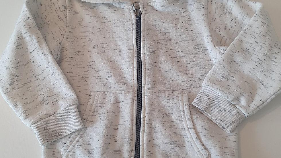 2-3 Years Primark Jacket (Preloved)