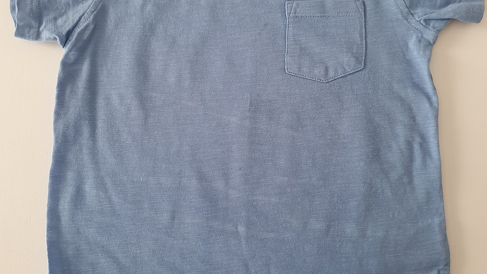 18-24m Next Tshirt (Preloved)