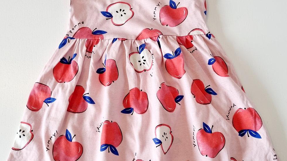 3-4 Years  H&M Dress ( Pre-loved)
