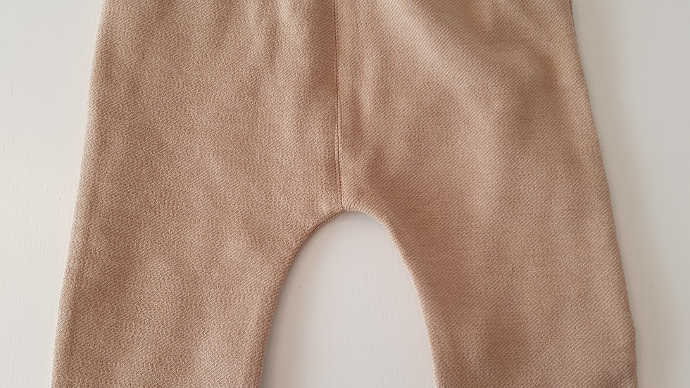 18 Month Intentions Beige Trousers (Pre-loved)
