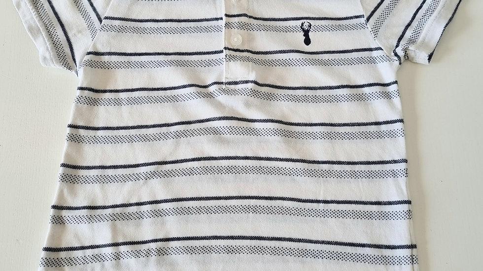 2-3Years Next Tshirt (Preloved)