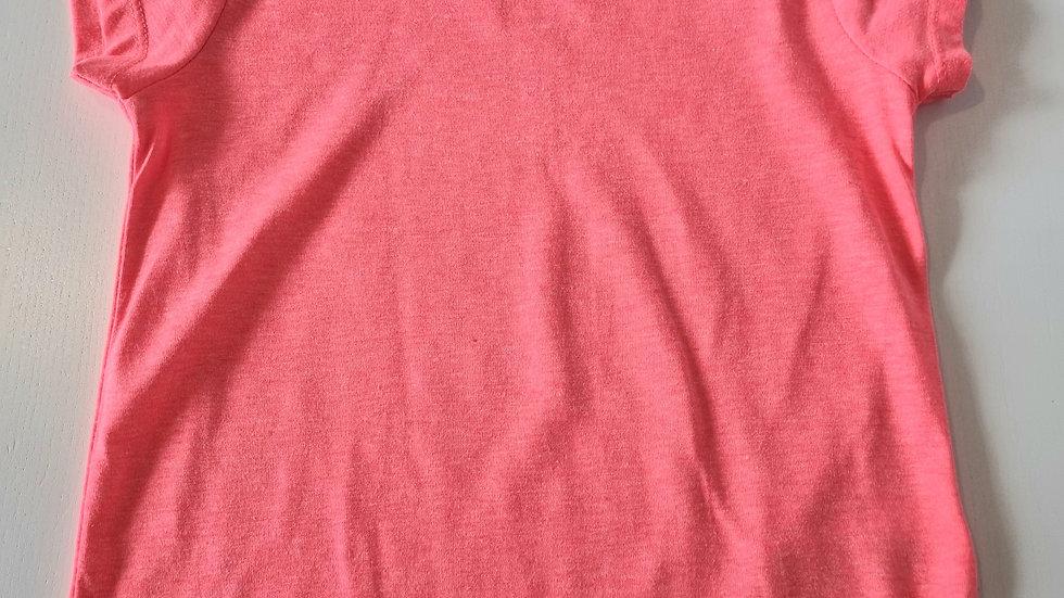 5Years Billie Blush Tshirt (Preloved)