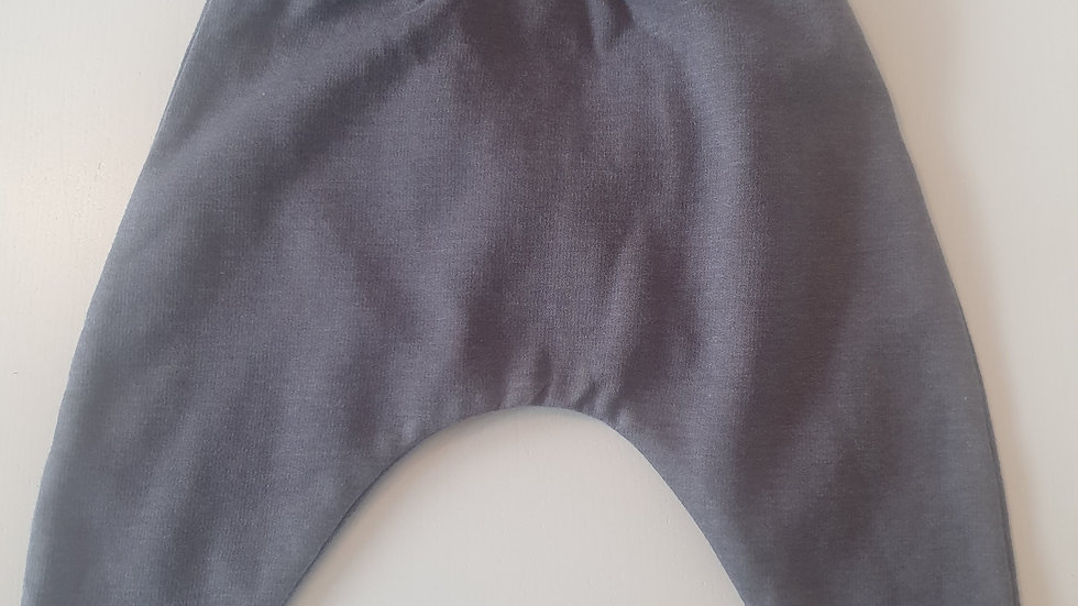 3-6m Lily & Dan Trousers (Preloved)