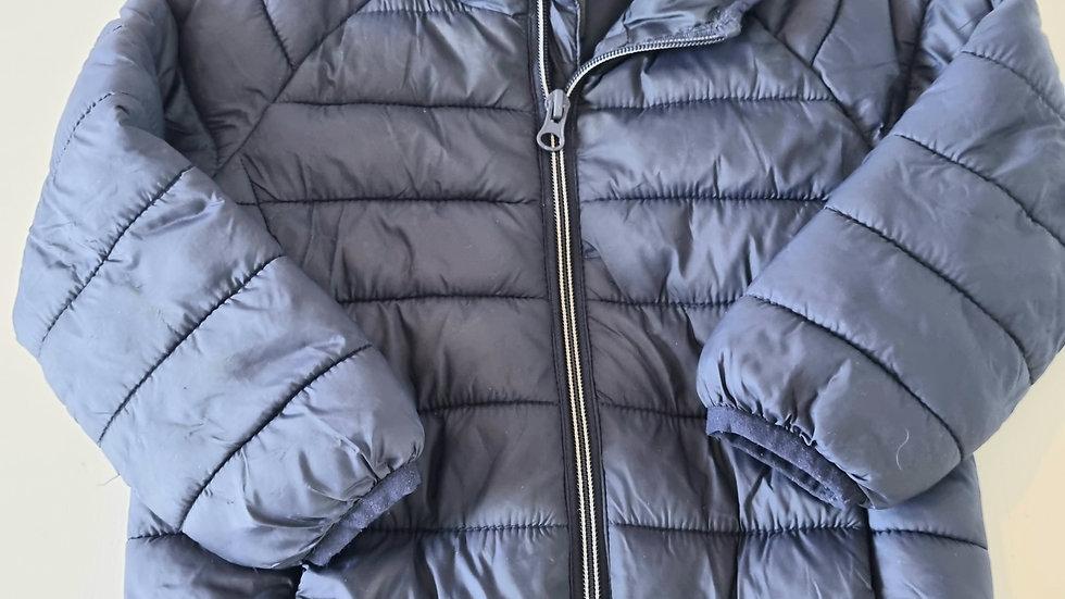 18-24m Primark Coat (Preloved)