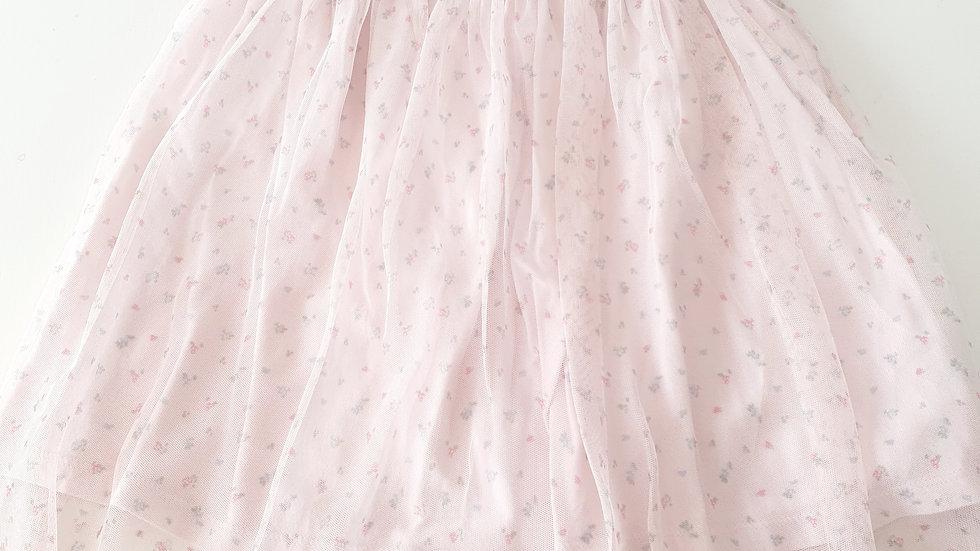 12-18 Month Next Dress (Pre-loved)