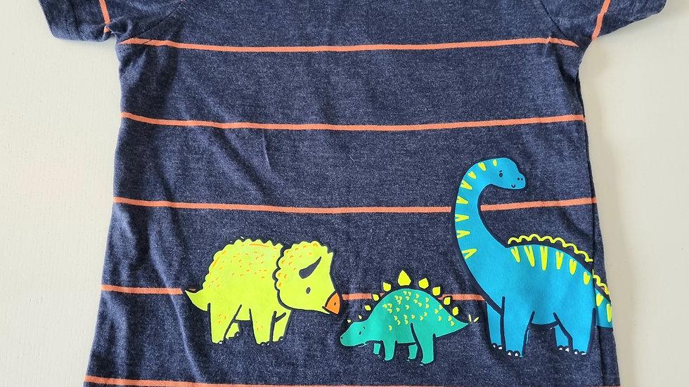 18-24m George Tshirt (Preloved)