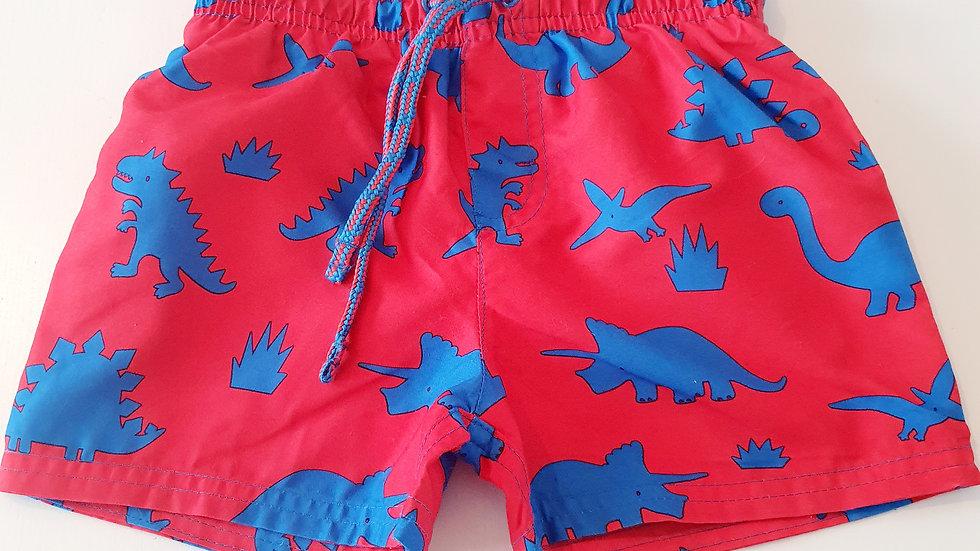 2-3 Years George Swim Shorts (Pre-loved)
