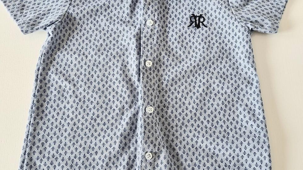 3-4Years River Island Shirt (Preloved)