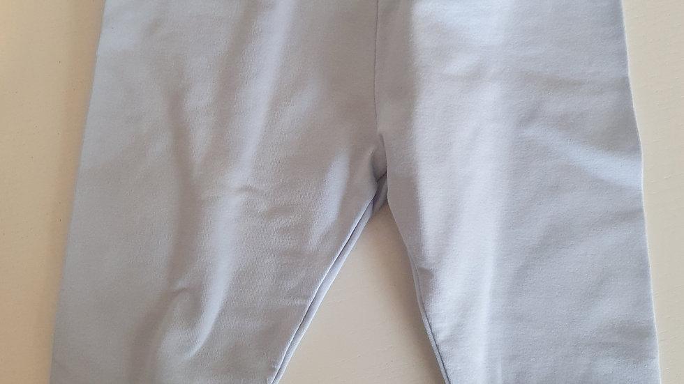 0-3 Month Debenham Trousers (Pre-loved)