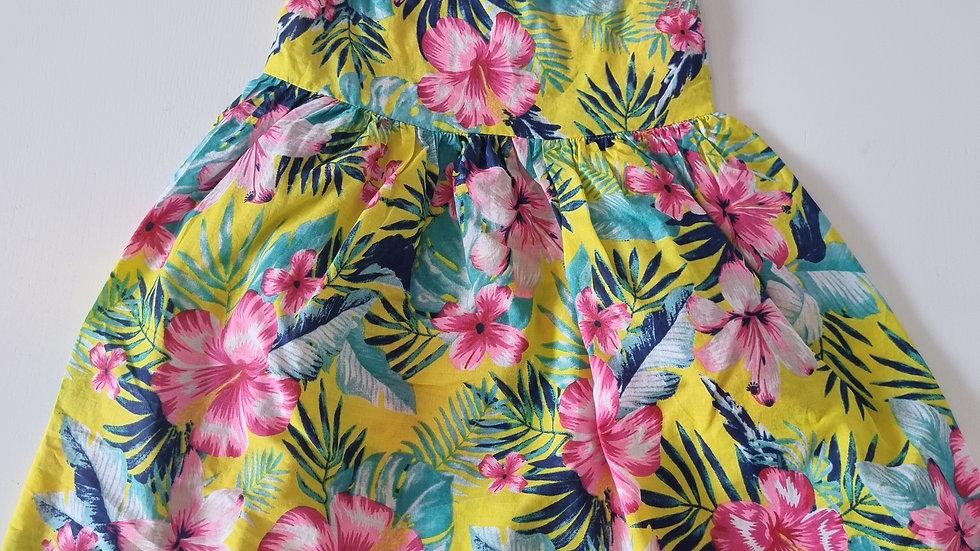 2-3 Years Primark  Dress (Pre-loved)
