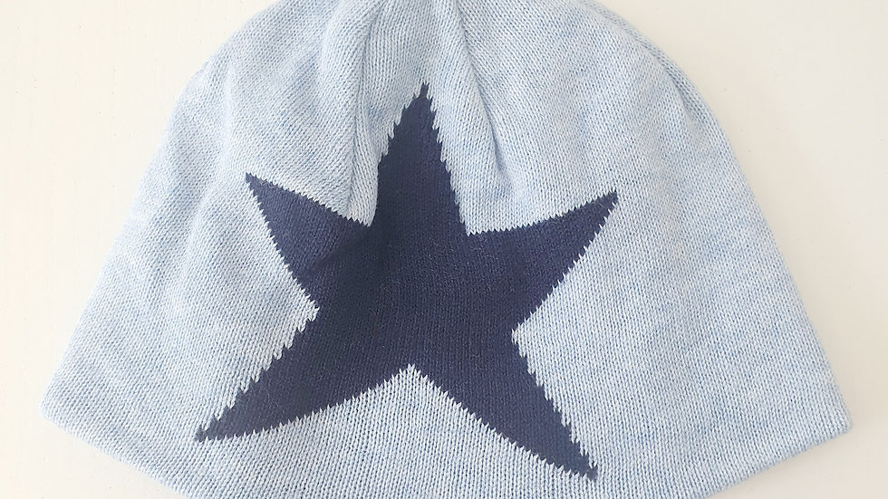 0-3 Month Next  Hat ( Pre-loved)