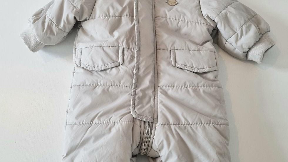0m Mayoral Snowsuit (Preloved)