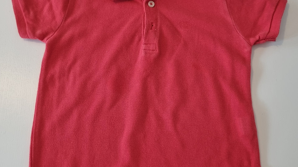 2-3  Years  Zara T-shirt (Pre-loved)