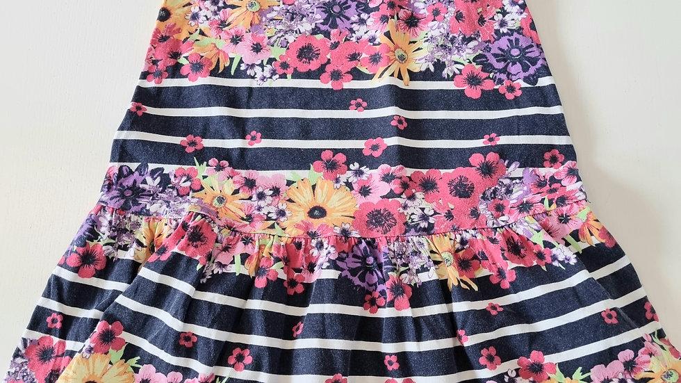 2-4Years H&M dress (Preloved)