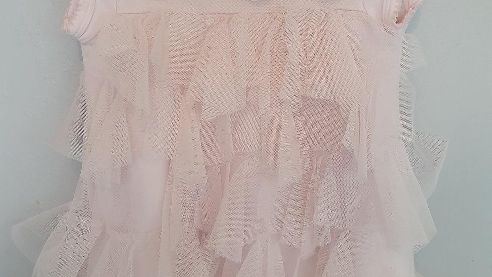 12 Month Kate Mack Dress (Pre-loved)
