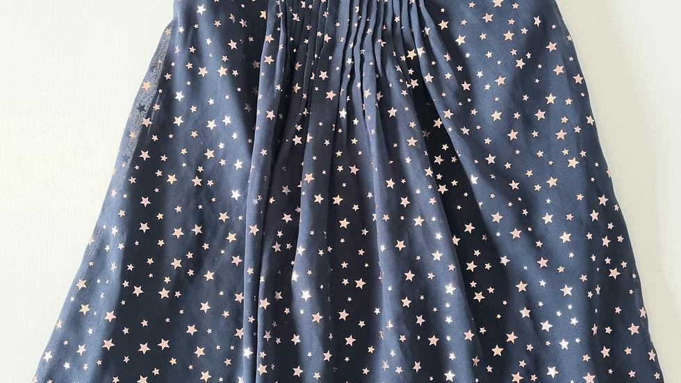 12-18m Primark Dress (Preloved)