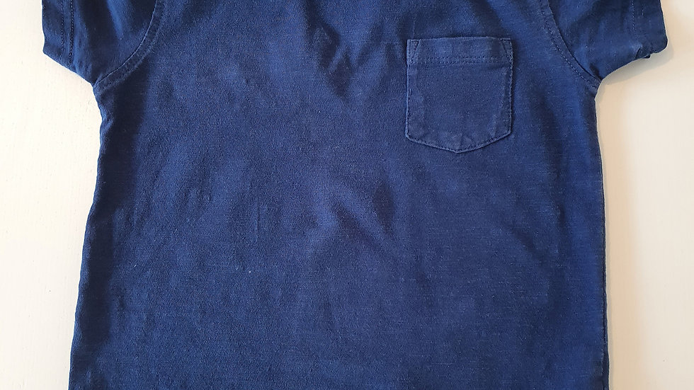 18-24 Month Next T-shirt (Pre-loved)
