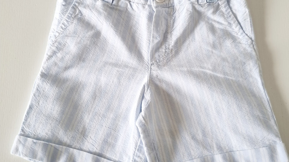 2 Years Tutto Piccolo Shorts ( Pre-loved)