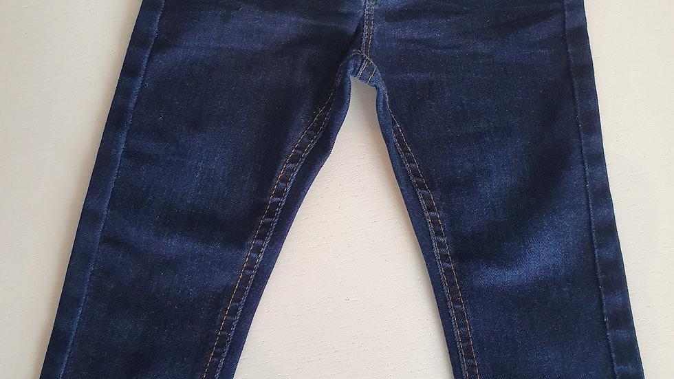 12-18m Next Jeans (pre-loved)