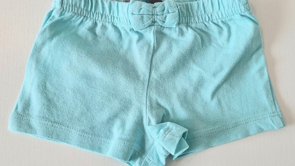 0-3m Primark Shorts (Preloved)