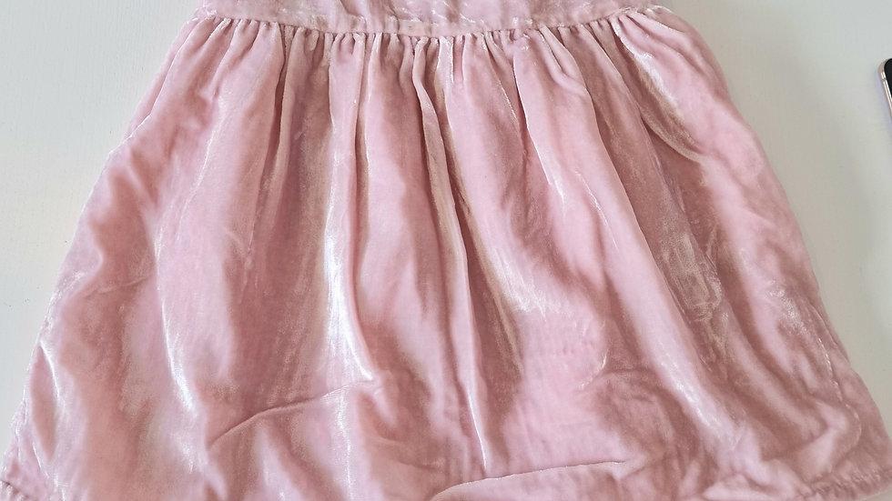 12-18m H&M Dress (Preloved)