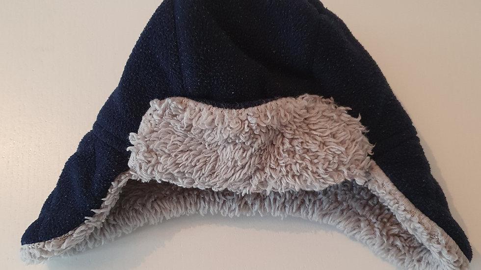 0-3 Month George Hat (Pre-loved)
