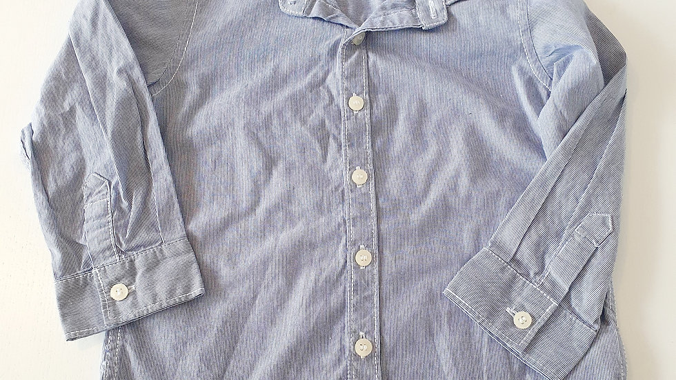 18-24 Month Next Shirt (Pre-loved)