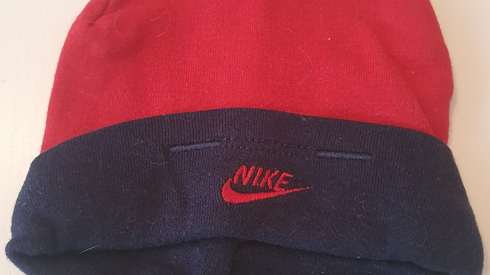 0-6 Month  Nike Hat (Pre-loved)