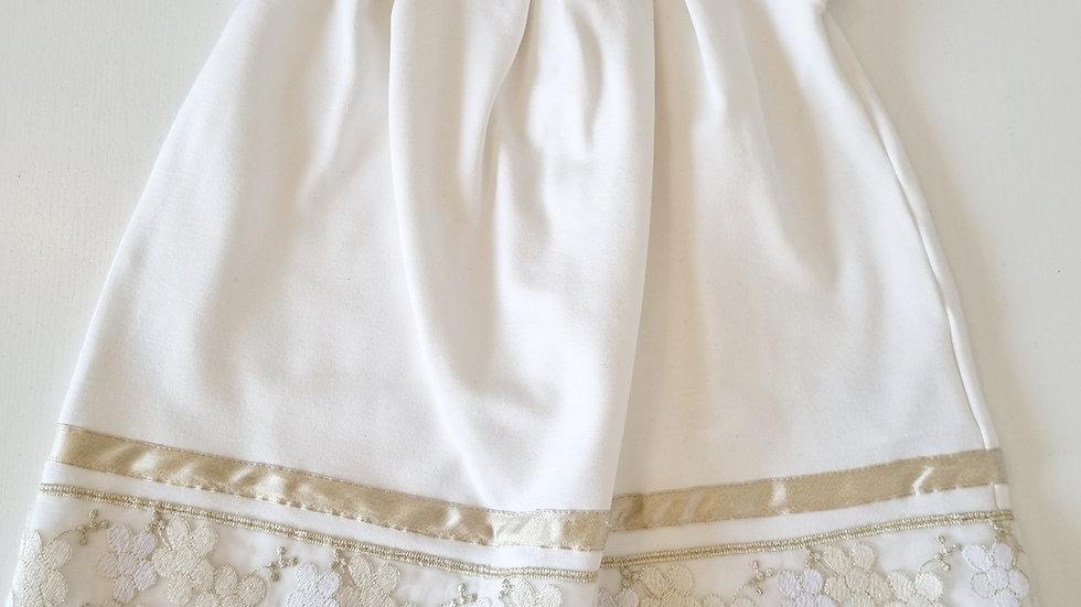 18 Month  Mayoral  Dress (Pre-loved)