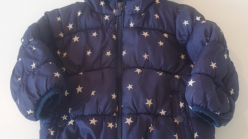 12-18m Next Coat (Preloved)