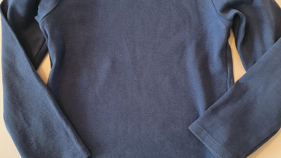 3-4years Next Long sleeved Top (pre-loved)