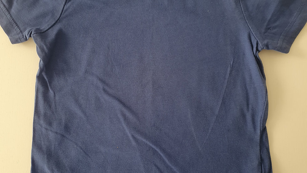 18-24 Month  George  T-shirt (Pre-loved)